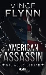American Assassin   Wie alles begann PDF
