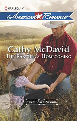 The Rancher s Homecoming