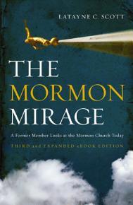 The Mormon Mirage PDF
