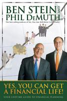 Yes  You Can Get a Financial Life  PDF