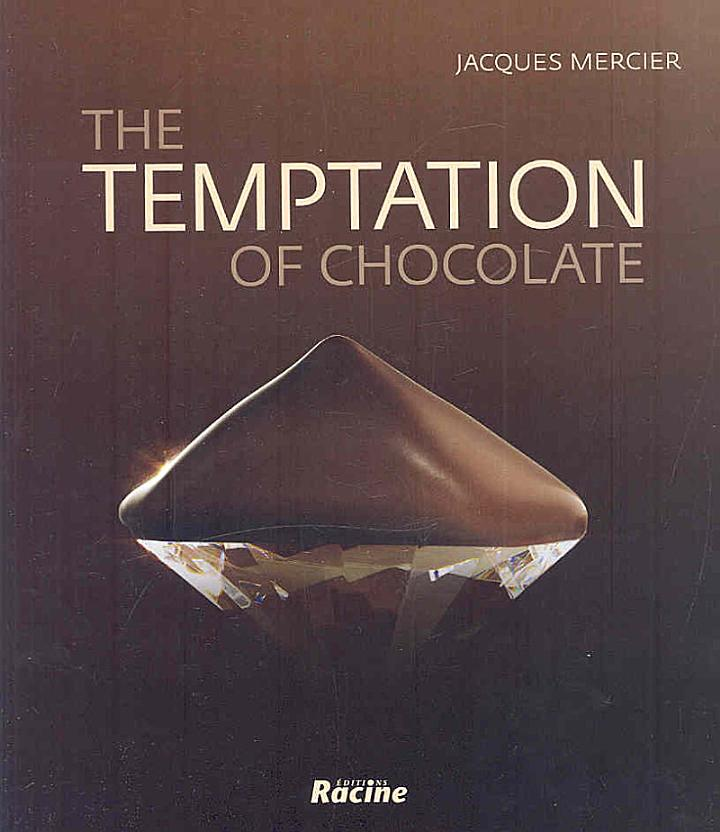 The Temptation of Chocolate