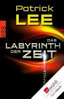 Das Labyrinth der Zeit PDF