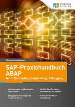 SAP Praxishandbuch ABAP PDF