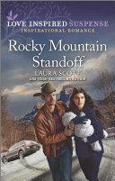 Rocky Mountain Standoff