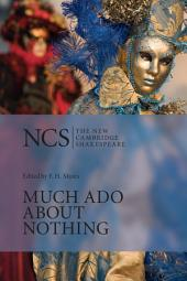 Much Ado about Nothing: Edition 2