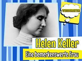 Helen Keller PDF