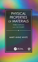 Physical Properties of Materials PDF