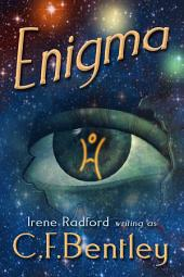 Enigma: Confederated Star Systems #2