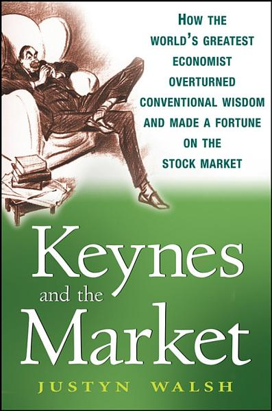 Download Keynes and the Market Book