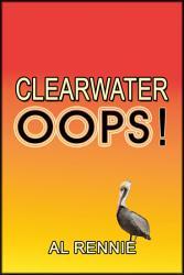 Clearwater Oops  Book PDF