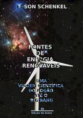 Como Podemos Diferenciar Fontes De Energia Renováveis?