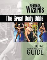 The Great Body Bible PDF