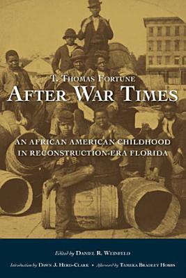 After War Times PDF