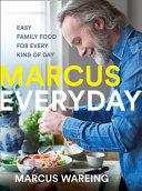 Marcus Everyday PDF