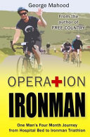Download Operation Ironman Book
