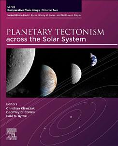 Planetary Tectonism across the Solar System