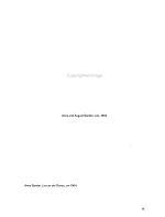 August Sander PDF