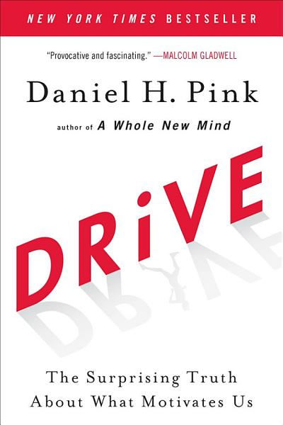 Download Drive Book