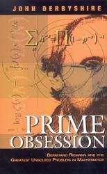 Prime Obsession Book PDF