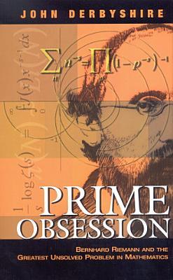 Prime Obsession PDF