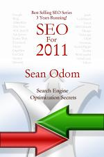 Seo for 2011