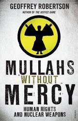 Mullahs Without Mercy Book PDF