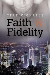 Faith & Fidelity: Edition 2