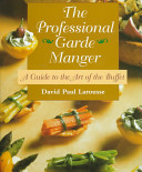 The Professional Garde Manger