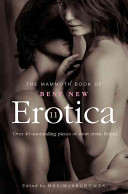 The Mammoth Book of Best New Erotica 11 PDF