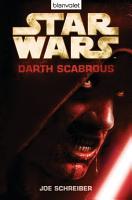 Star WarsTM   Darth Scabrous PDF