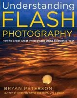 Understanding Flash Photography PDF