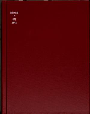 Michigan Librarian PDF