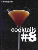Diffords Guide to Cocktails #8
