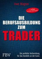 Die Berufsausbildung zum Trader PDF