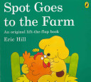 Spot Goes to the Farm PDF