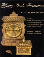 Tiffany Desk Treasures PDF