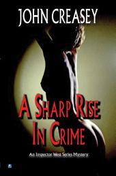A Sharp Rise in Crime