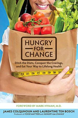 Hungry for Change PDF