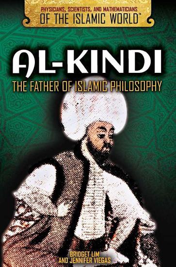 Al Kindi PDF