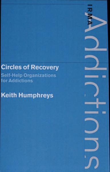 Circles of Recovery PDF