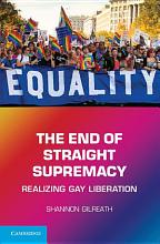 The End of Straight Supremacy PDF