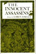 The Innocent Assassins PDF