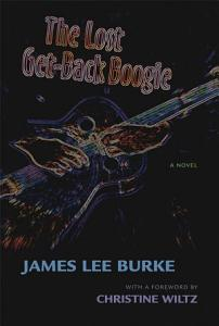 The Lost Get Back Boogie Book