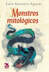 Monstros mitológicos