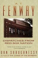 At Fenway PDF