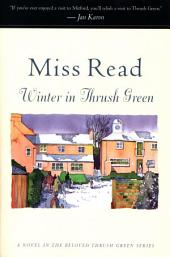 Winter in Thrush Green