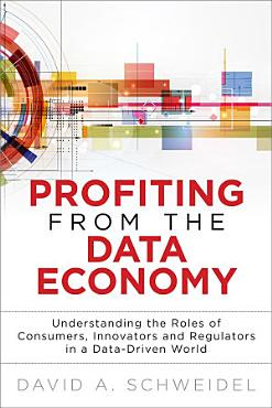 Profiting from the Data Economy PDF