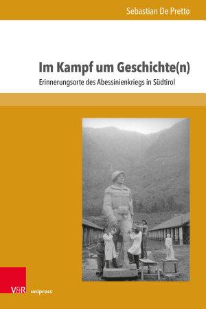 Im Kampf um Geschichte n  PDF