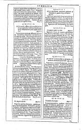Disquisitionum magicarum libri sex: quibus continetur accurata curiosarum artium, & variarum superstitionum confutatio, vtilis theologis, jurisconsultis, medicis, philologis