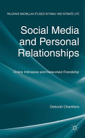 Social Media and Personal Relationships PDF